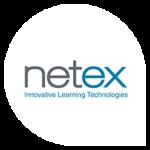 inter Partners_Netex