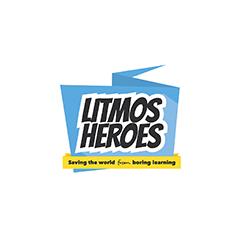 inter Partners_litmos