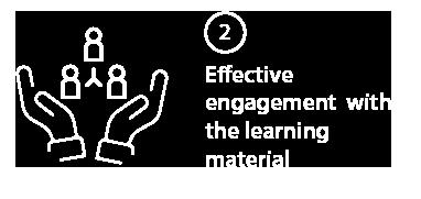 0 effective engagement