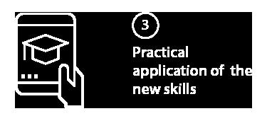 0 practical application