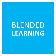 bLENDED-logo2