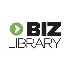 Biz-Library2