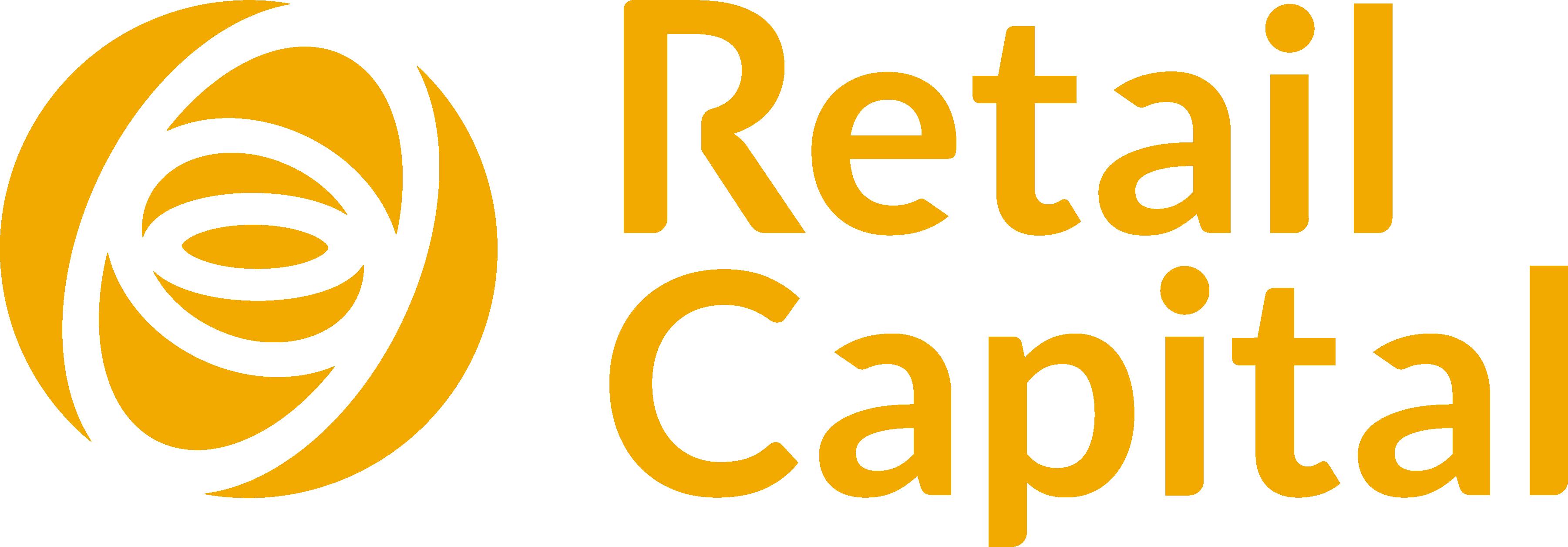 RC-Logo-01