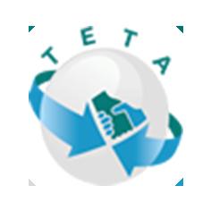 TETA 5